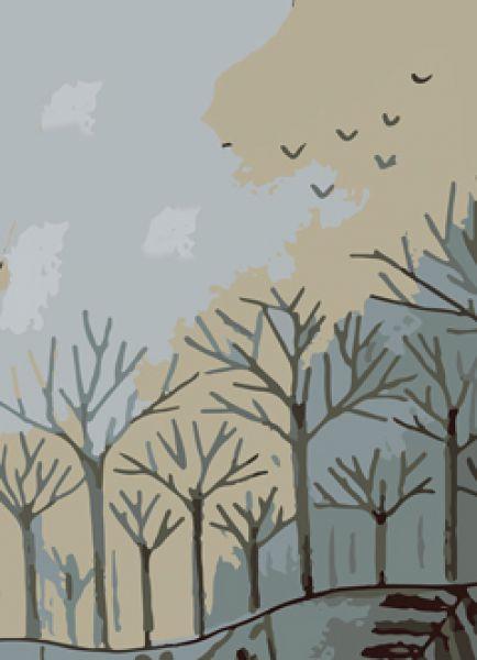 santamaria alberi