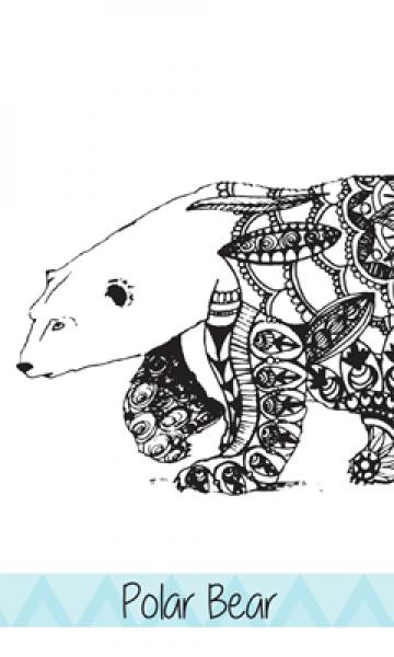 ortuso bear