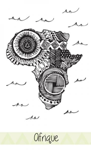 ortuso africa