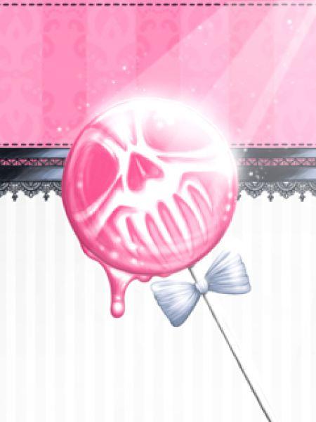 personalizzalo lollipop