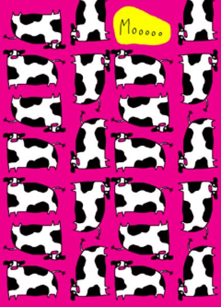 filippella cow