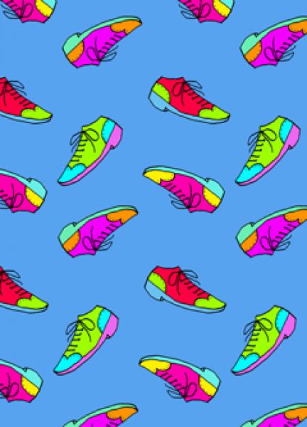filippella shoes