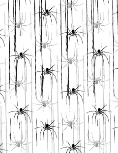 gamiddo texture spider