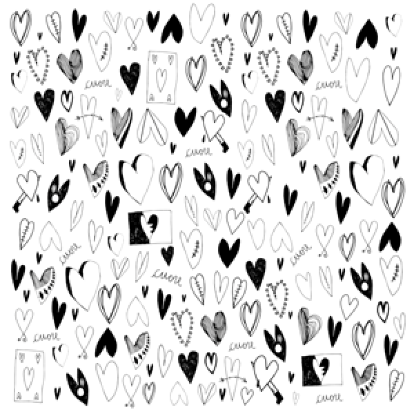 nava heart