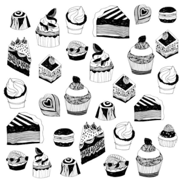 nava cakes