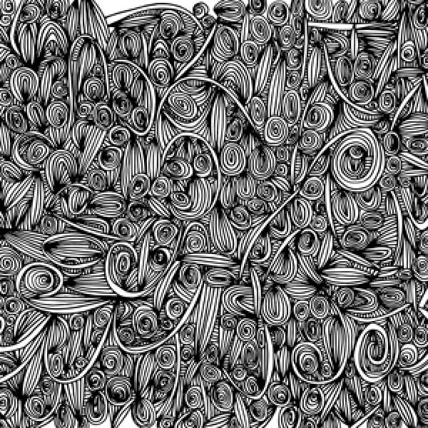 nava texture