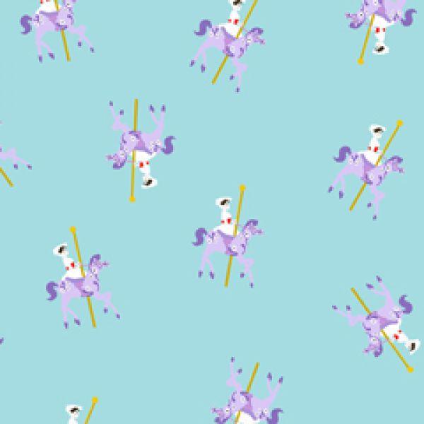 negri mary poppins