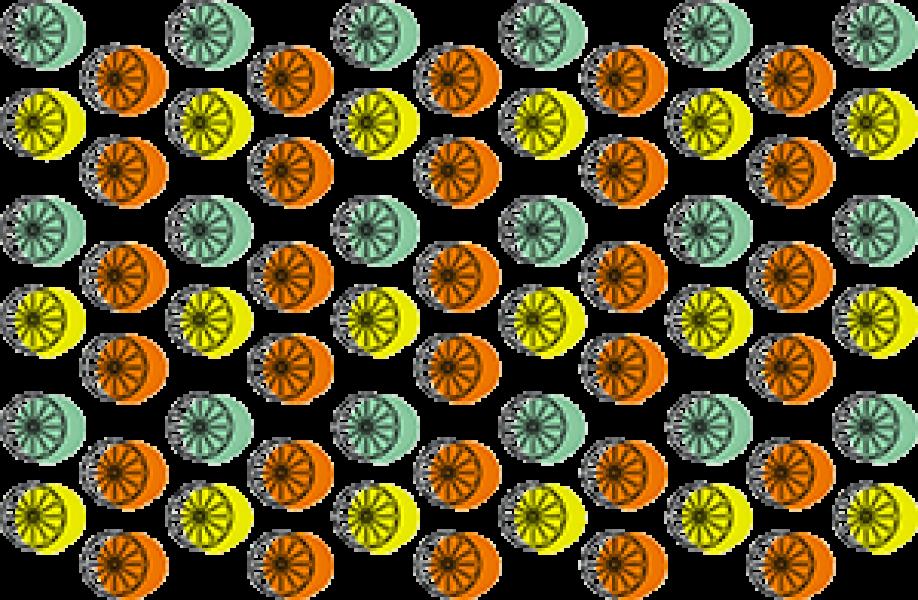 Orange Boffi