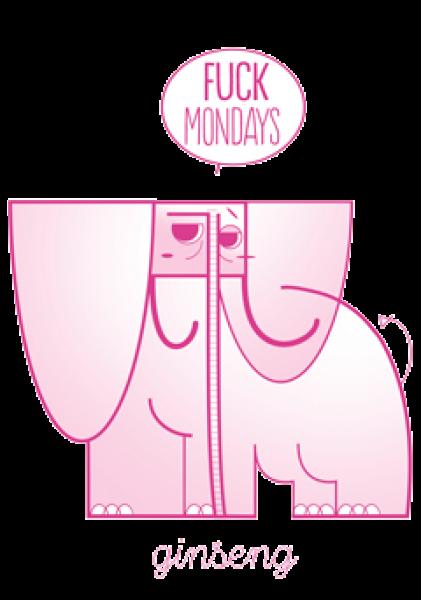 distaso elephant