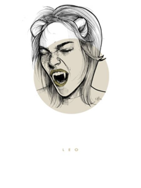 Sara Paglia 05