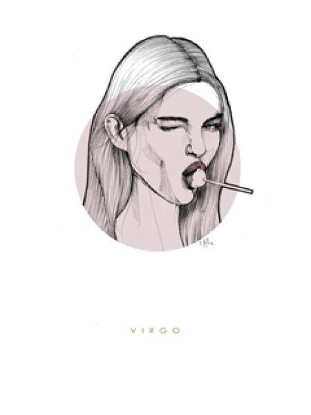 Sara Paglia 06