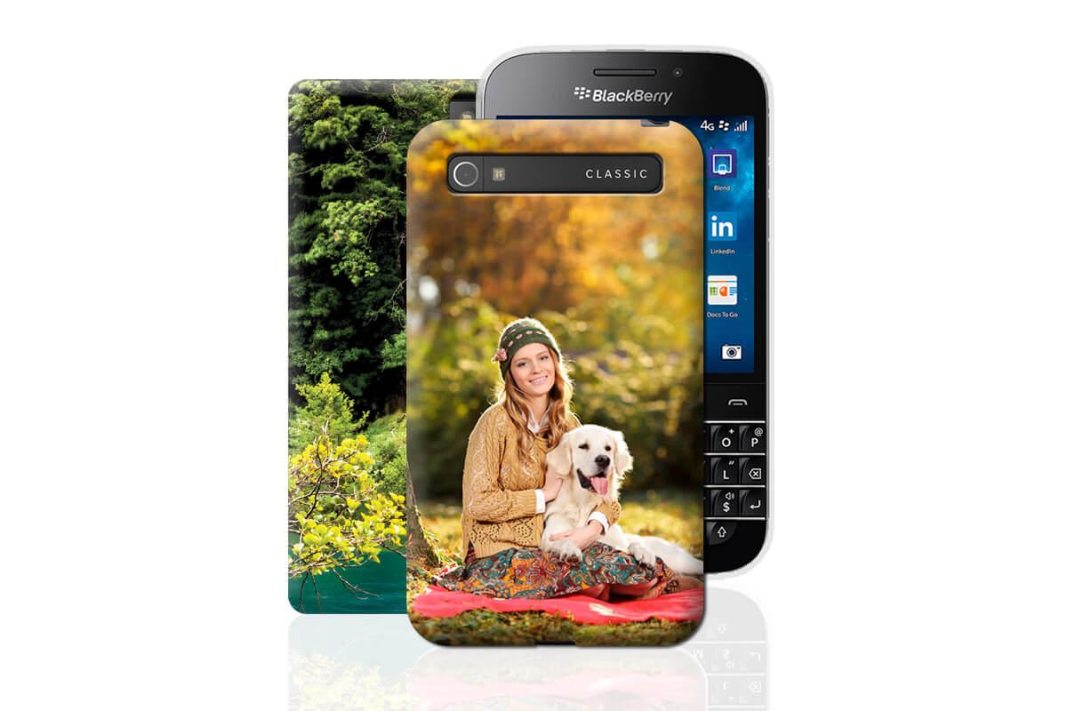 custodie-blackberry-personalizzate-M1-