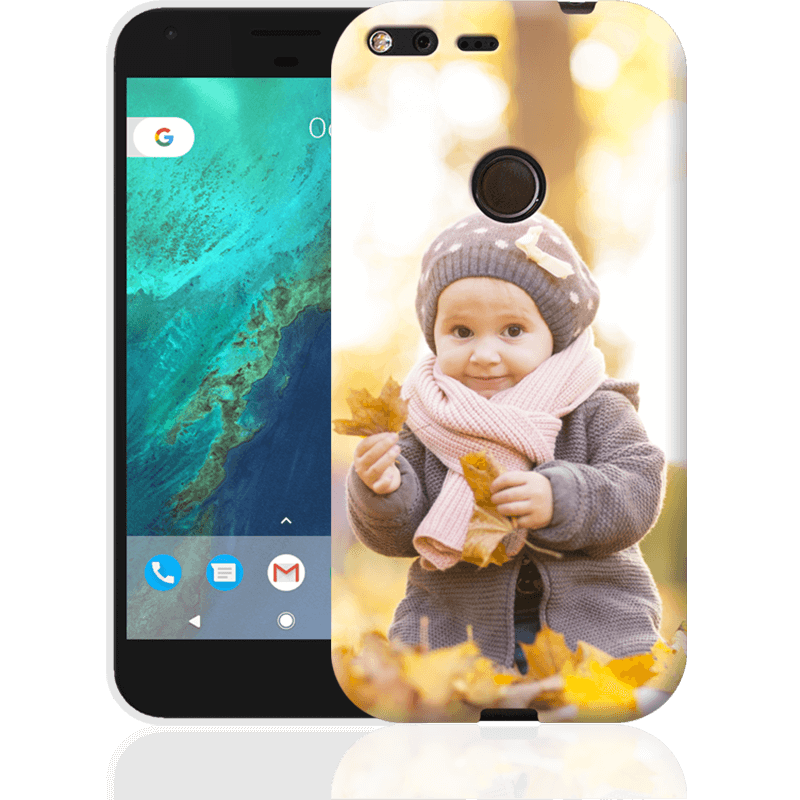 smartphone google cover