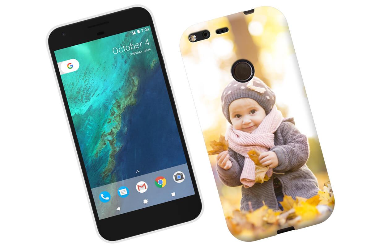 smartphone-google-cover-pixel-xl-Q_01