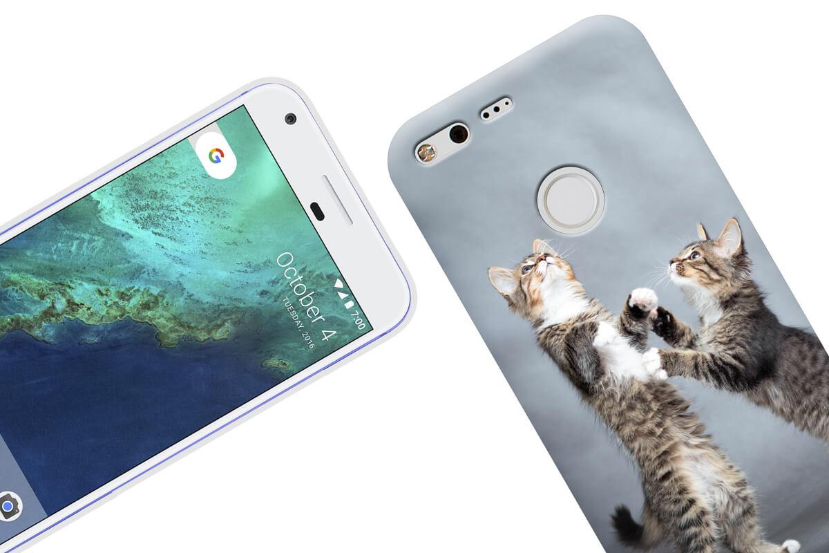 cover-personalizzata-google-pixel-Q_01