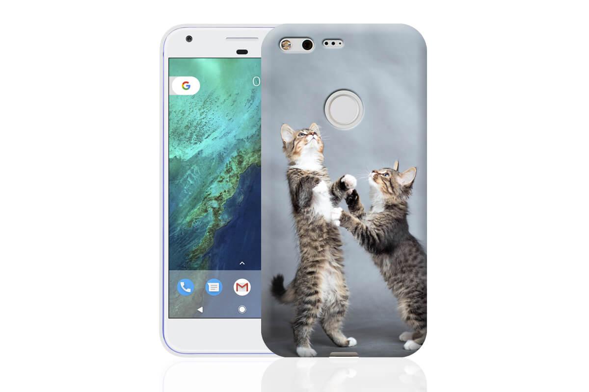 google-pixel-cover-M1