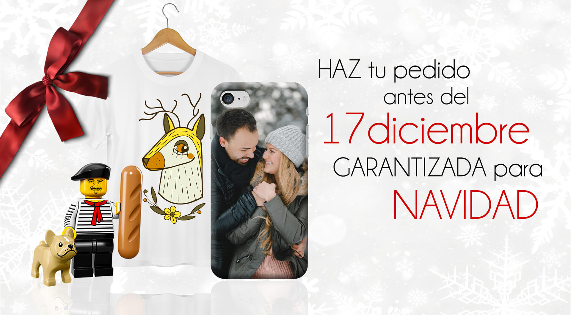 pers_slidehome_natale_es_tiny