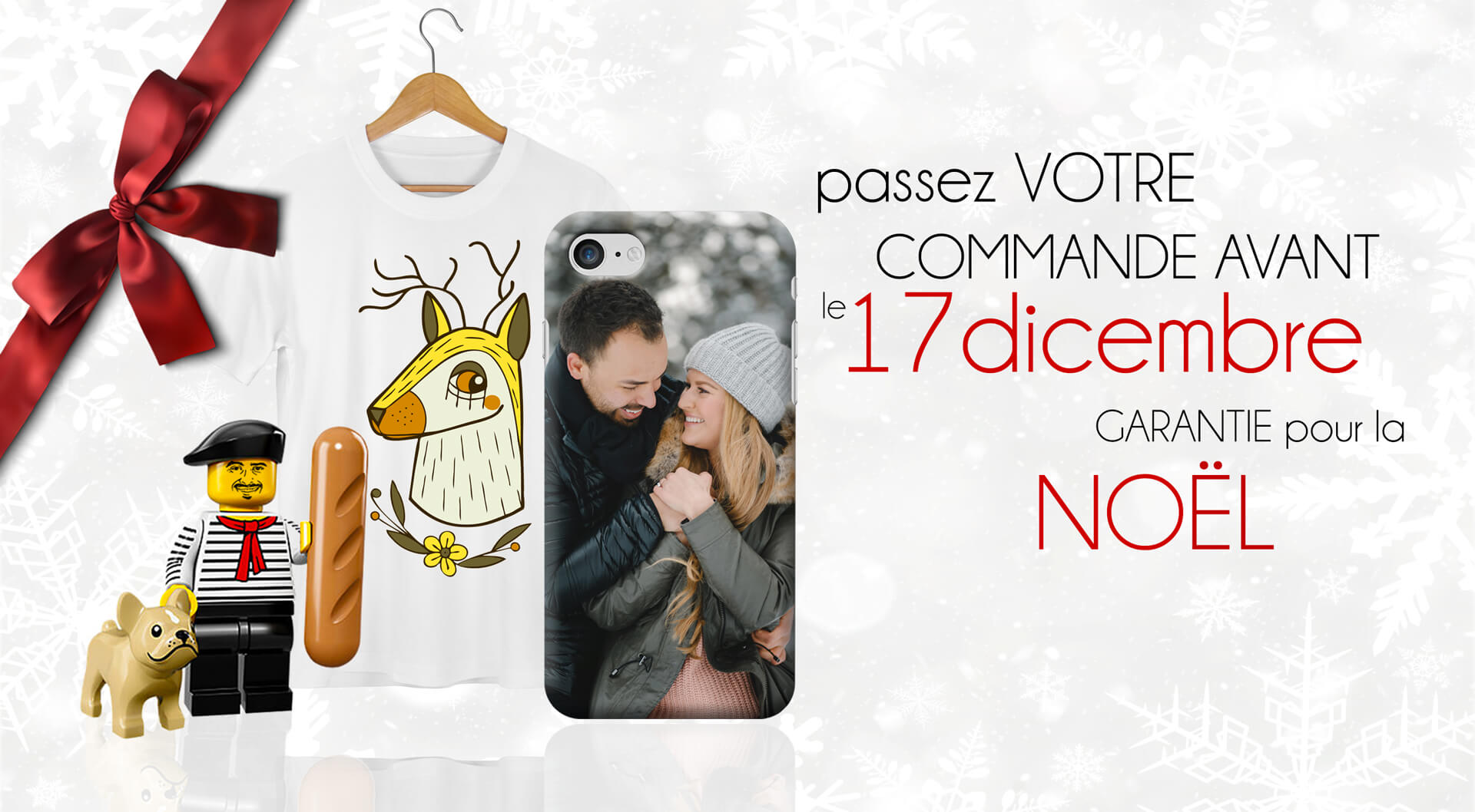 pers_slidehome_natale_fr_tiny