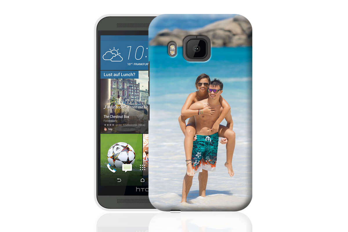 cover-personalizzate-htc-one-m9-M1