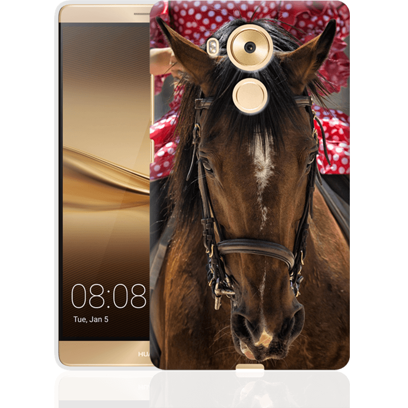 cover personalizzate huawei mate 8