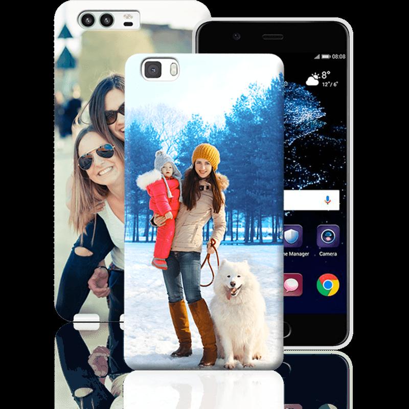 Cover Personalizzate Huawei - Personalizzalo