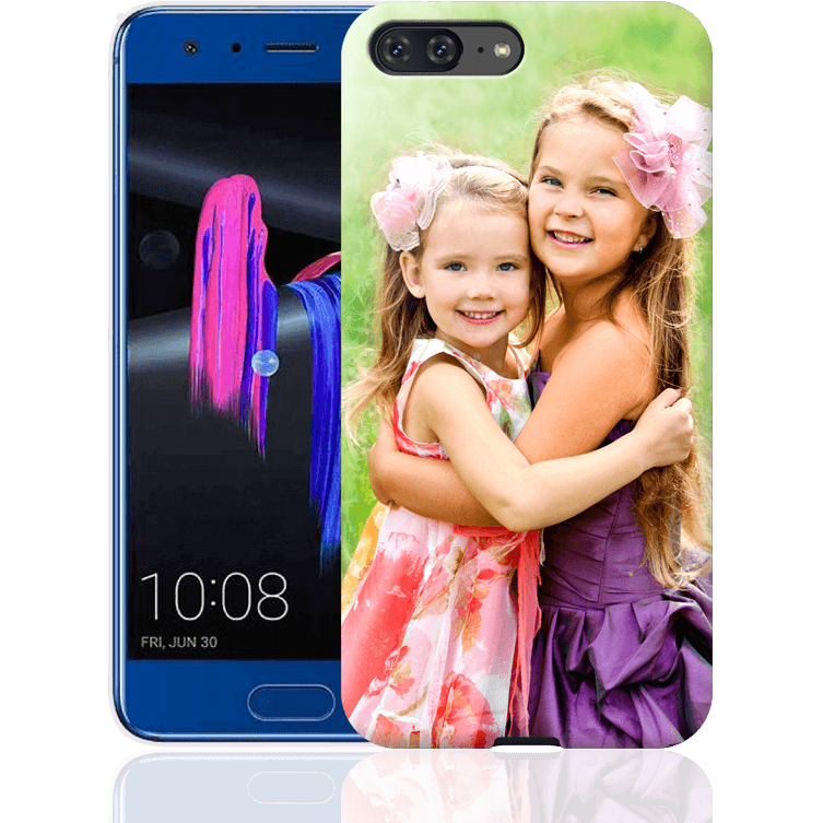 cover honor 9 personalizzate