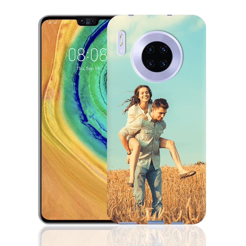 cover personalizzate huawei Mate 30