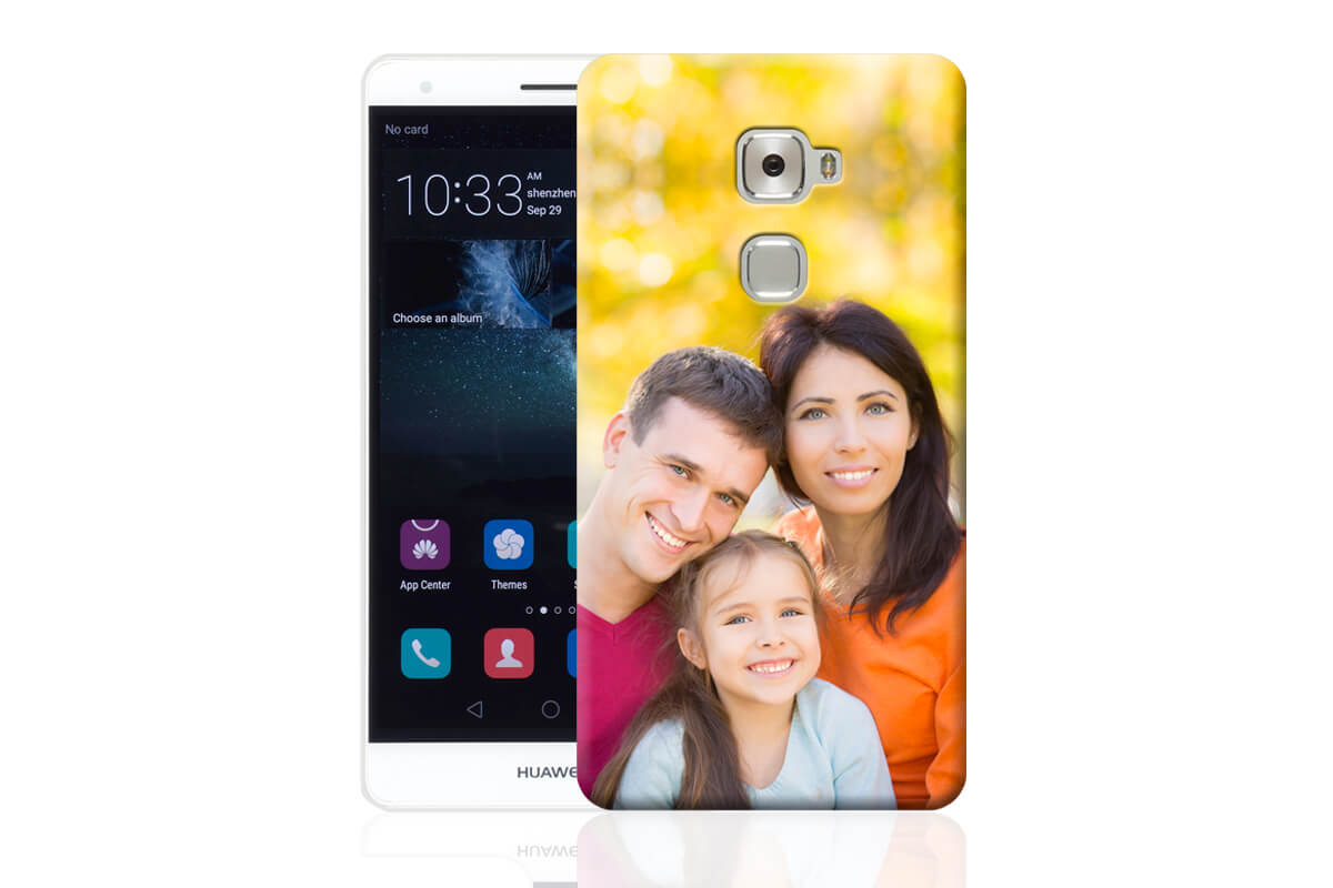 cover-personalizzate-huawei-mate-s-M1