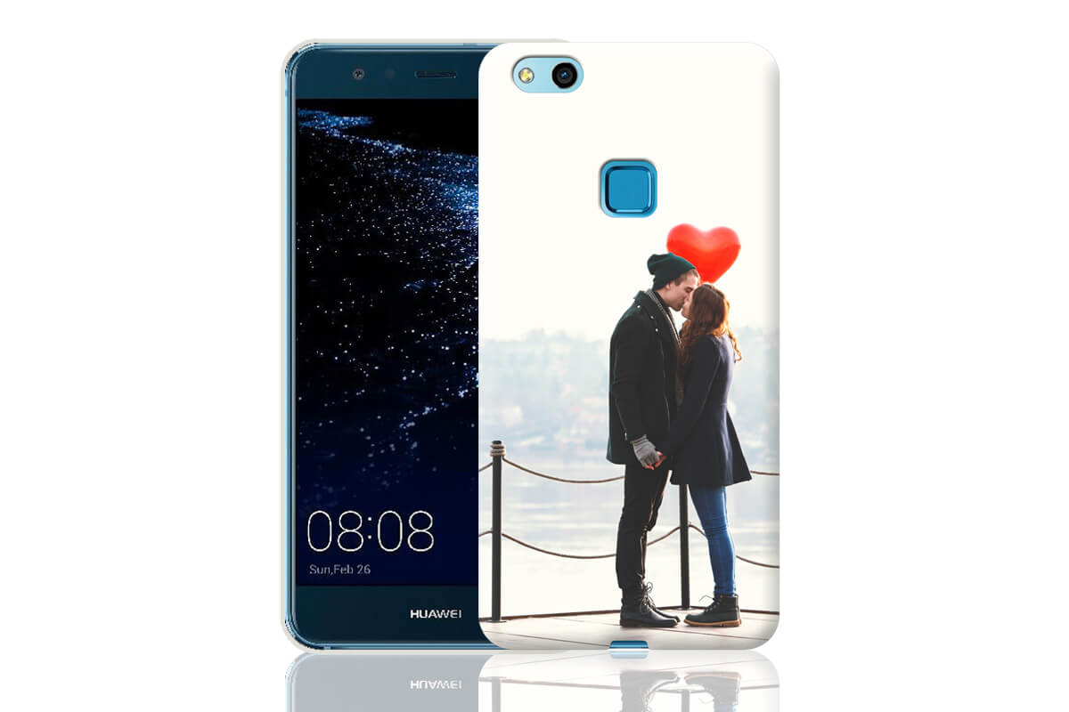 cover-p10-lite_mobile