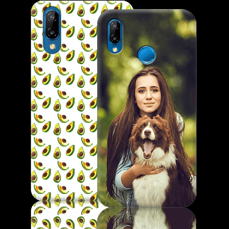 Cover Personalizzate Samsung - Personalizzalo