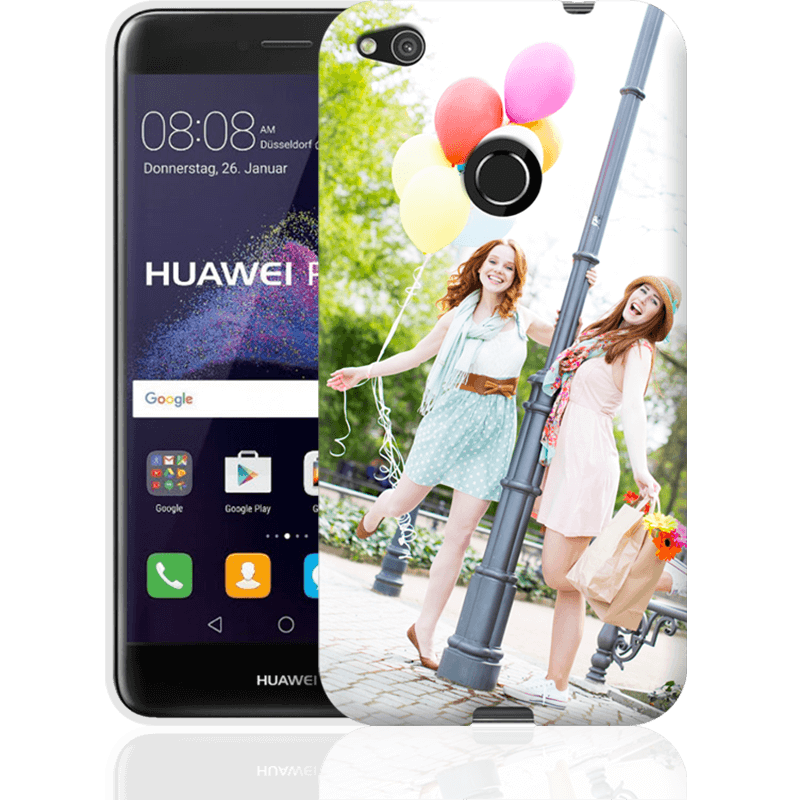 huawei p8 2017 personalised case