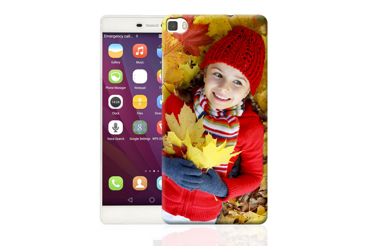 cover-personalizzate-huawei-p8-M1