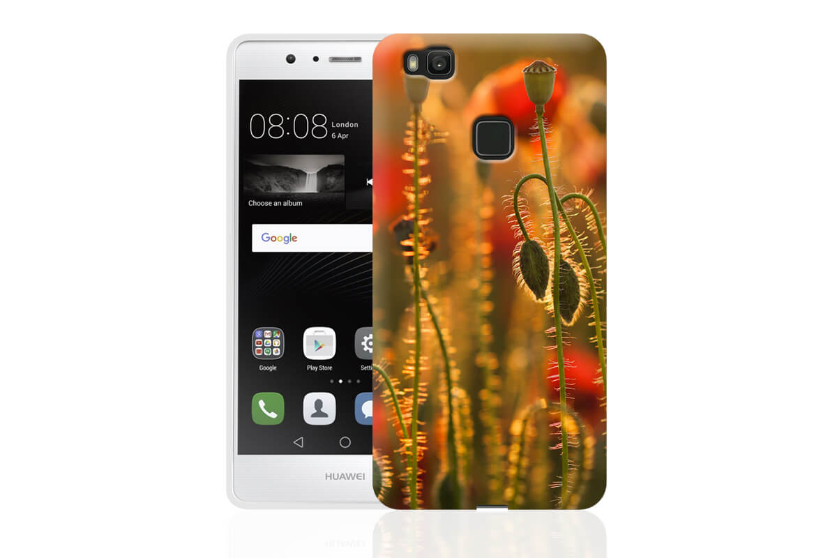 cover-Huawei-P9-Lite-M1