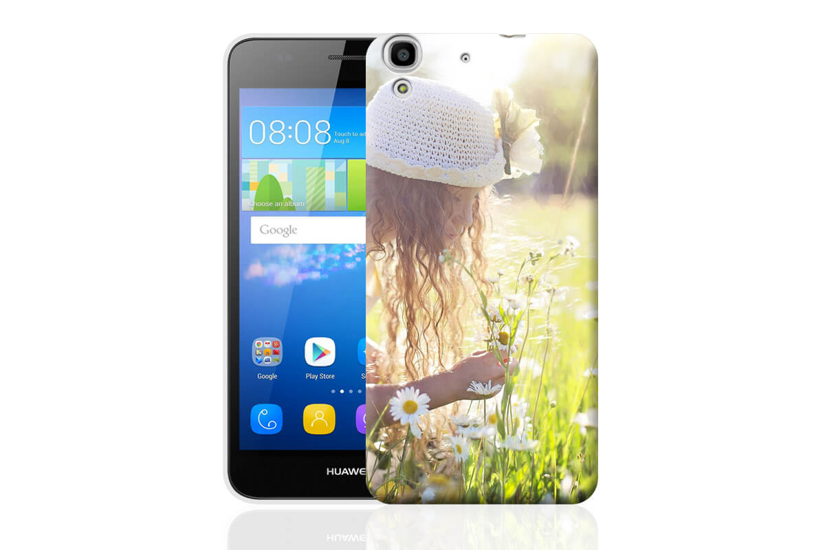 cover-huawei-y6-M1