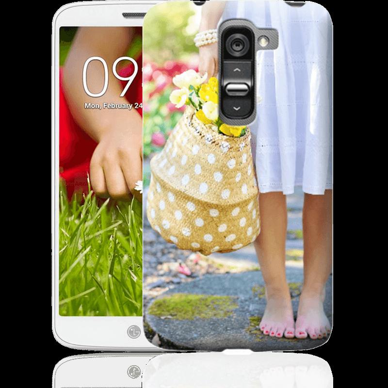 check out 6faff 56ceb Custom LG Cases - Personalizzalo