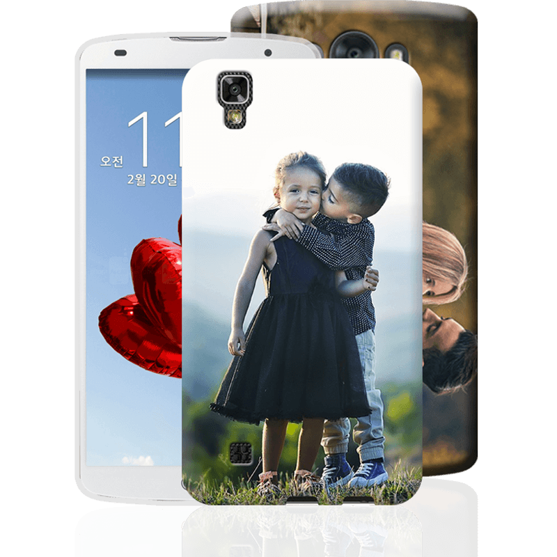 check out f8b27 5789c Custom LG Cases - Personalizzalo
