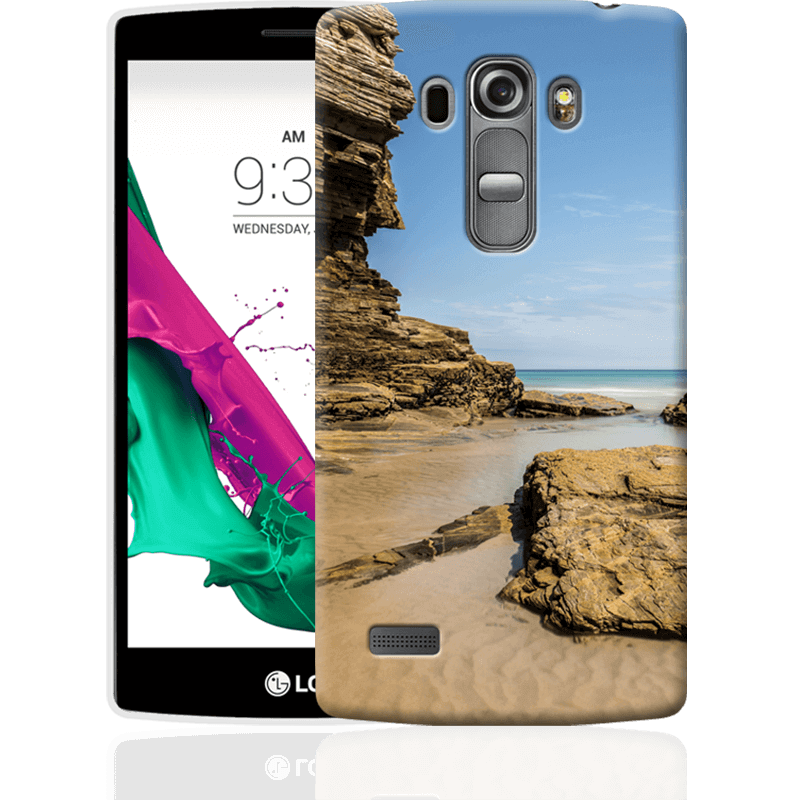 cover personalizzate lg g4s