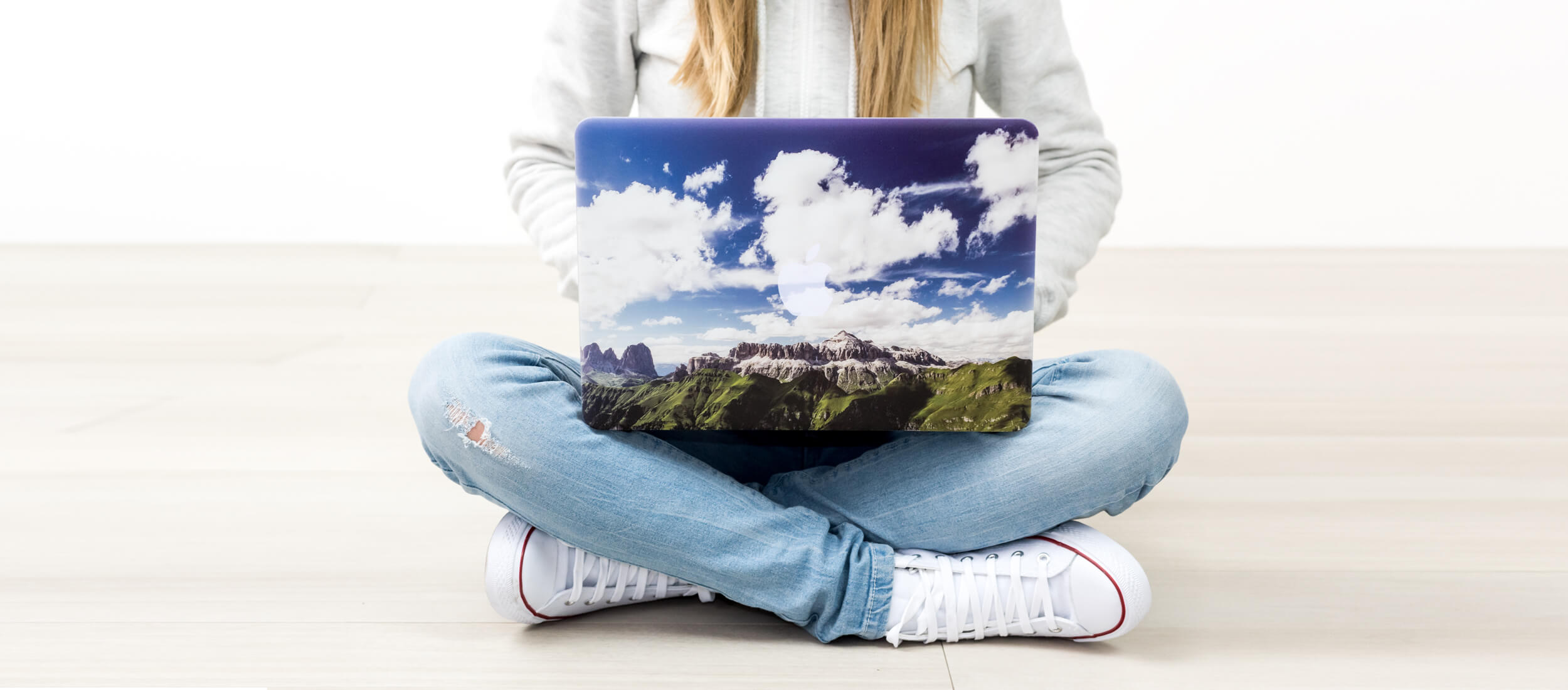 custodie-personalizzate-macbook-air-13_02