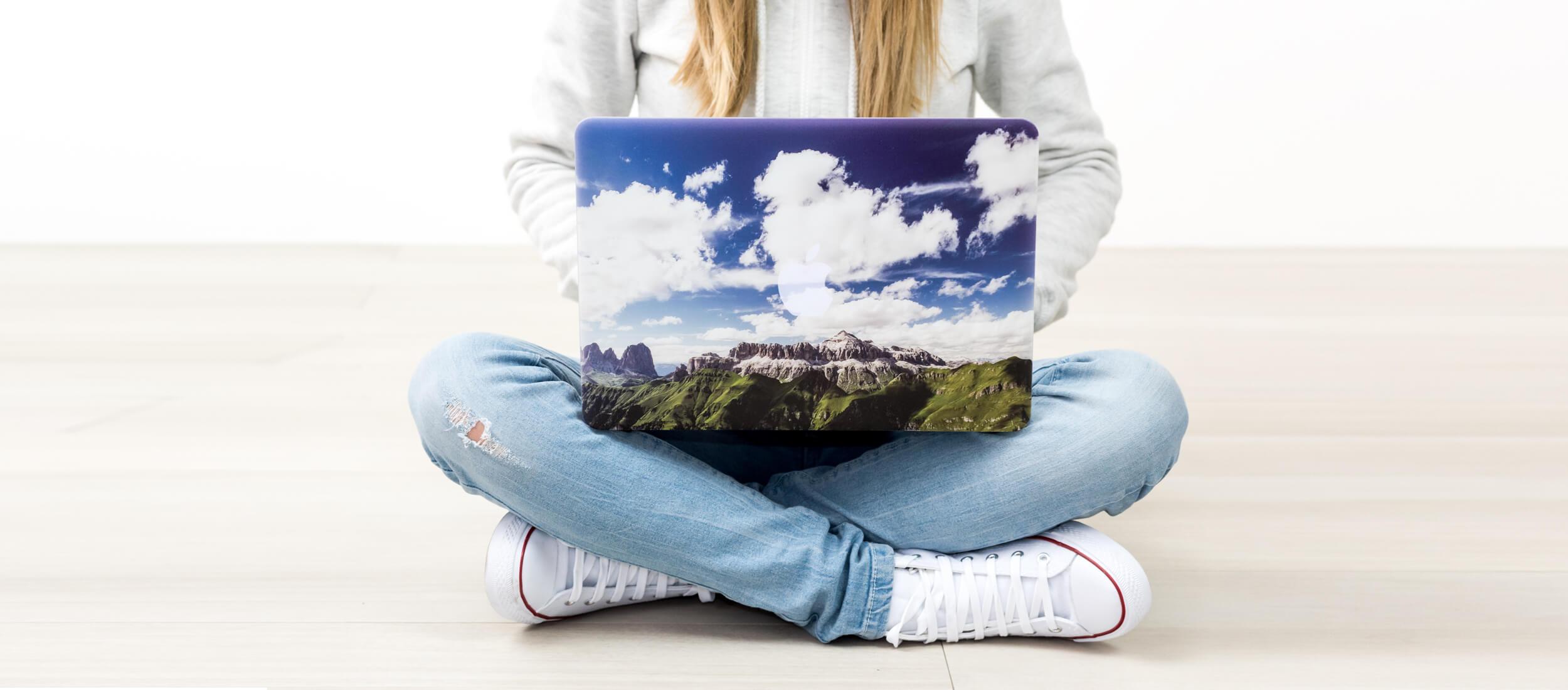 custodie-personalizzate-macbook-air-13_02