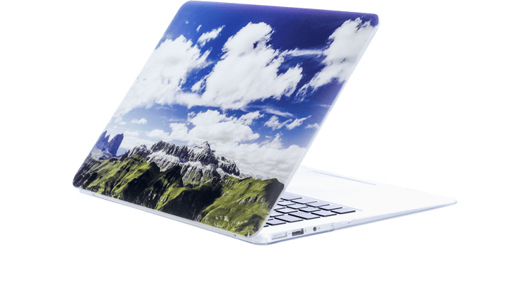 fundas macbook air