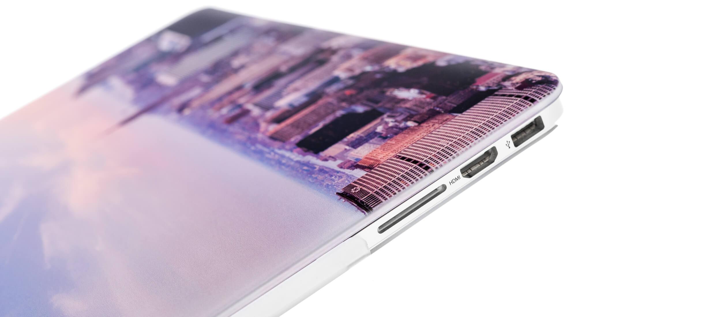 custodie-personalizzate-macbook-pro-13_01