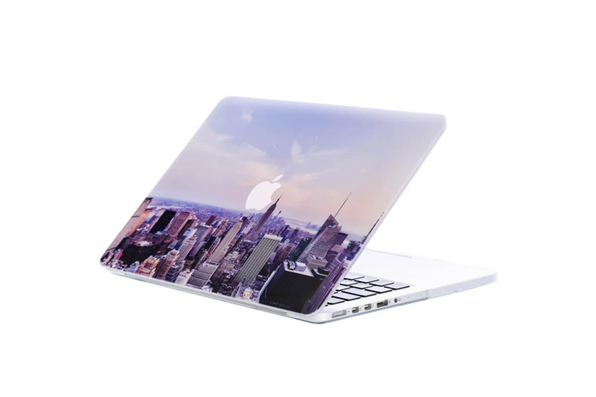 macbook-pro-13-retina-M1_ok