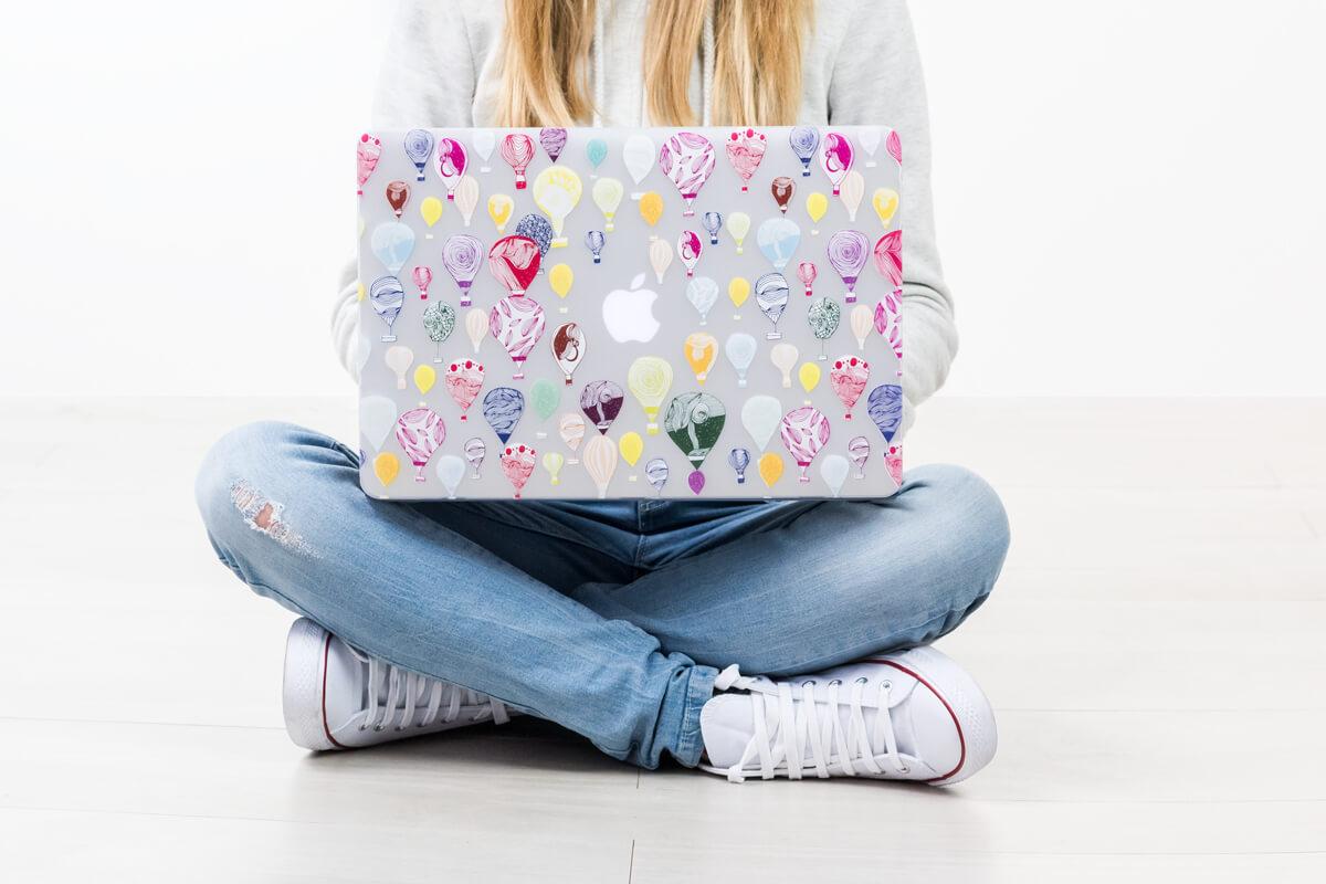 custodie-personalizzate-macbook-pro-15-Q_03