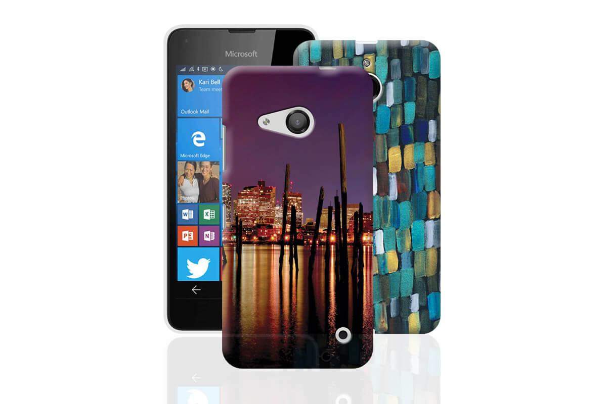 cover-lumia-M01