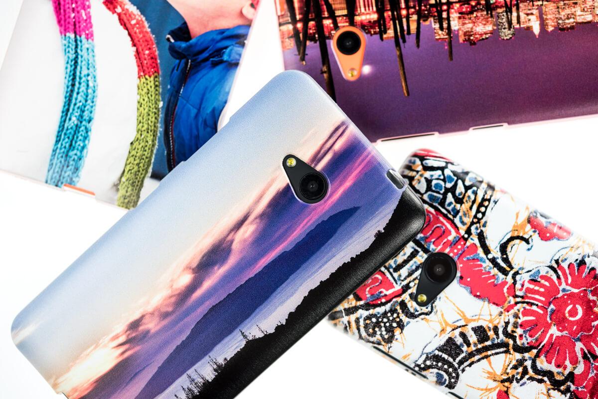 cover-personalizzate-lumia-Q_02