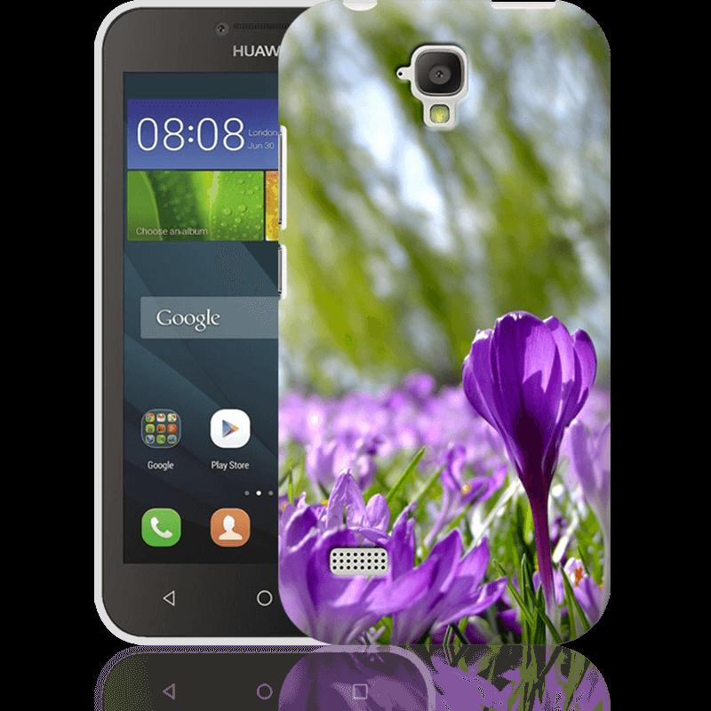 buy popular e81ec 18458 Custom Galaxy Cases - Personalizzalo