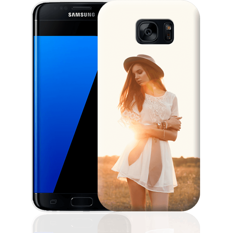 cover personalizzate galaxy s7 edge