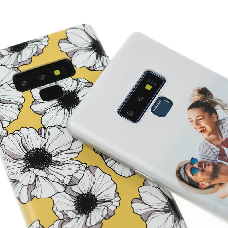 209559cb9b9 Fundas Samsung S8 Plus personalizadas - Personalizzalo