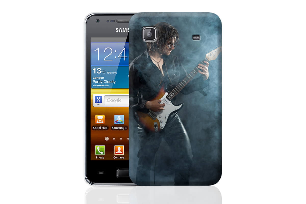 cover-samsung-s-M1