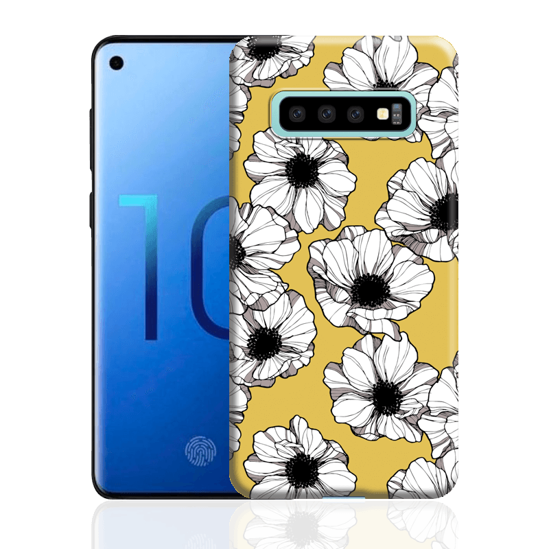 custom samsung galaxy s10 case